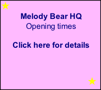 Melody Bear HQ